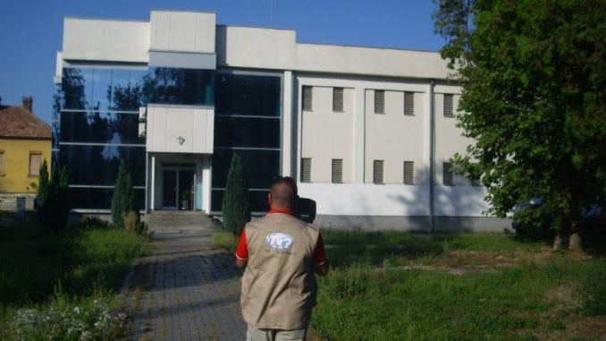 Aktivnosti Istorijskog arhiva u Pirotu tokom leta i jeseni 3