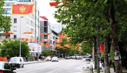 Crna Gora razmatra uvođenje neradne nedelje u trgovinama 9