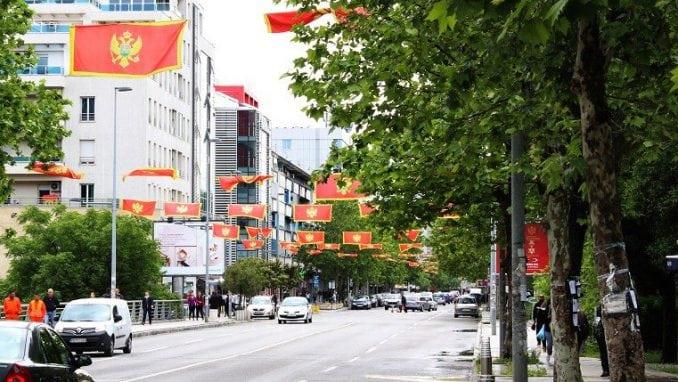 Crna Gora razmatra uvođenje neradne nedelje u trgovinama 1