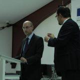 Petnica: Ambasador Francuske o klimatskim promenama 11