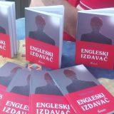 Podudaranje srpskih tragičnosti 6