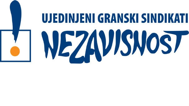 UGS Nezavisnost: Nije postignut dogovor oko povećanja minimalne cene rada za 2021. godinu 1