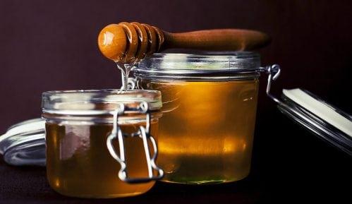 Za podsticaje u pčelarstvu u Zrenjaninu još jedan konkurs 10