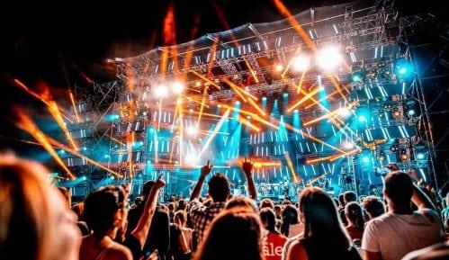 Novi Sad: Najavljen OPENS sajam za mlade kao uvod u Egzit festival 2
