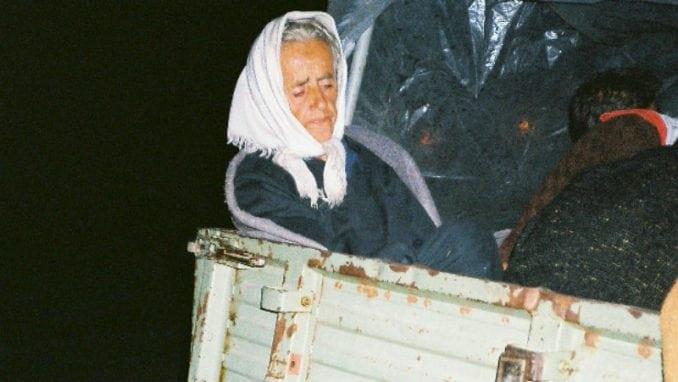 Veritas: Još nepoznata sudbina 745 ljudi nestalih u akciji Oluja 5
