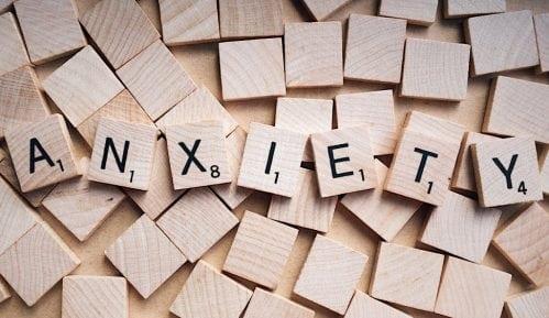 Deset znakova anksioznosti i paničnog poremećaja 8