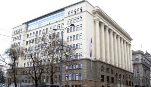 Savić: Imovinu sam prijavio Agenciji za borbu protiv korupcije 3