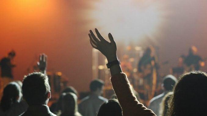 Muzički vodič od 20. do 26. jula 3