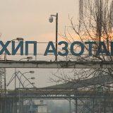 Azotara ponovo na prodaju, početna cena upola niža – 2,3 milijarde dinara 13