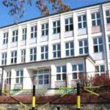 Smena direktorke škole u Mladenovcu politički instruisana? 3