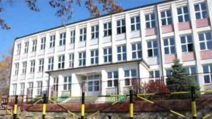 Smena direktorke škole u Mladenovcu politički instruisana? 1