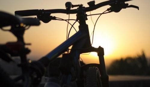 Sutra startuje biciklistički maraton od Kragujevca do Mostara 14