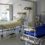 Legendarni Pele hospitalizovan u Parizu 11
