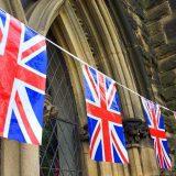 Banka Engleske zadržaće kamatne stope 2