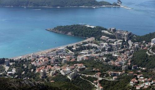 Carević izabran za predsedika opštine Budva, sveštenici osveštali zgradu 4