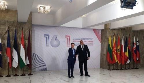 Razmena Srbije i Bugarske rekordnih milijardu evra 9