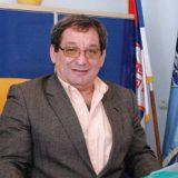 Predsednik opštine Kladovo podneo ostavku 8