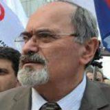 Bivši dekan Milan Višnjić oslobođen svih optužbi 12