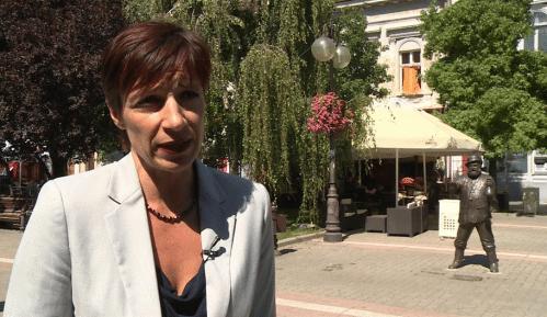 Rakić: Ni godinu dana od obijanja stana novinarke KRIKA počinilac nije otkriven 5