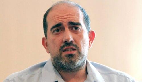 Proroković: Albanci pod rešenjem podrazumevaju da priznamo nezavisno Kosovo 2