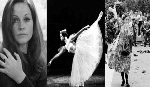 """Fondacija """"Jelena Šantić"""" sutra dodeljuje istoimenu nagradu za 2016/2017. 14"""