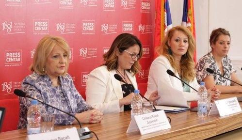 Đukić Dejanović: Dnevno gubimo 107 ljudi 11