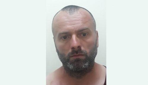 Uhapšen zbog seksualnog uznemiravanja u javnom prevozu 12