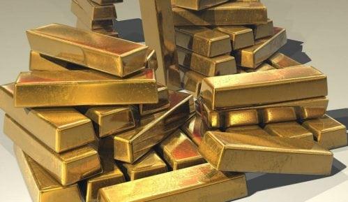 """Vareš """"leži"""" na tonama zlata 6"""