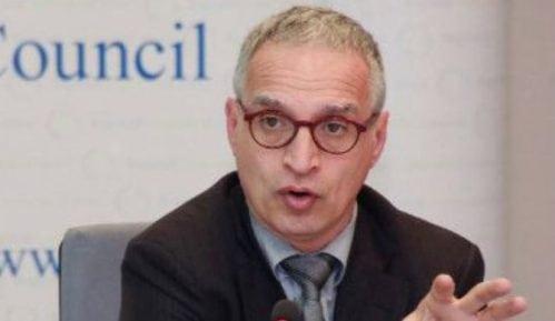 Svilanović: Radimo na smanjenju troškova rominga 9