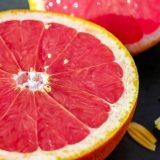Voće i povrće na kojem nema štetnih sastojaka 8