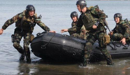 """Skandinavska armija u čizmama pirotskog """"Tigra"""" 6"""