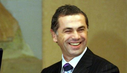 Zvezdan Terzić prekršio Zakon o zabrani diskriminacije 11