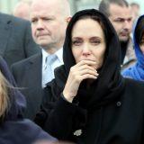 Anđelina Džoli: Hatidža Mehmedović nije dopustila da je iko uplaši 10