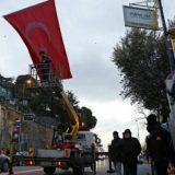 Nakon dve godine Turska ukida vanredno stanje 13