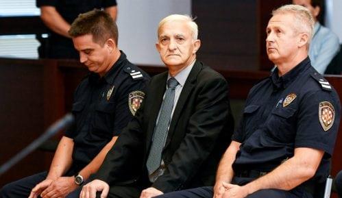 Vrhovni sud u Hrvatskoj smanjio kaznu kapetanu Draganu 10