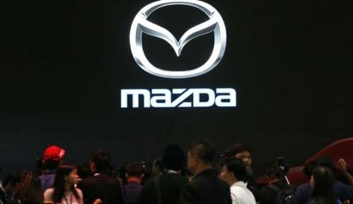 Mazda povlači 270.000 automobila 3