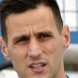 Nikola Kalinić odbio medalju sa Mundijala 10