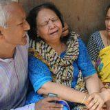 Smrt jedanaestočlane porodice u Nju Delhiju 7