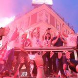 Mediji: Tompson umrljao spektakl u Zagrebu 13
