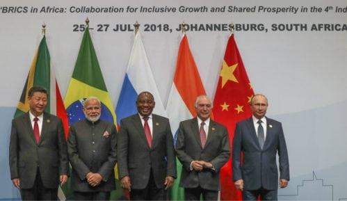 BRICS za otvorenu globalnu ekonomiju bez protekcionizma 6