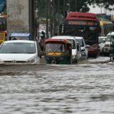 Indija: U kućama srušenim monsunskim kišama 37 mrtvih 4