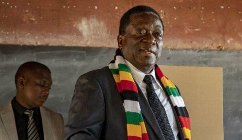 Posle 40 godina prvi izbori bez Mugabea 14