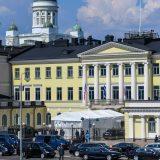 Ukinuta blokada glavnog grada Finske, ali druge restrikcije ostaju 6