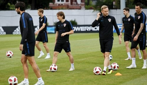 USA Today: Tri razloga da navijate za Hrvatsku 12