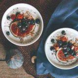 Pet navika u ishrani za zdraviji život 12