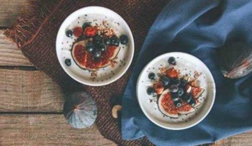 Pet navika u ishrani za zdraviji život 9