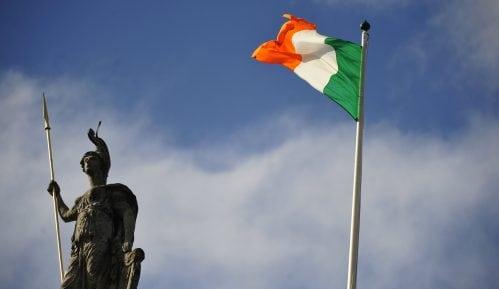 Formirana istorijska koalicija u Irskoj 8