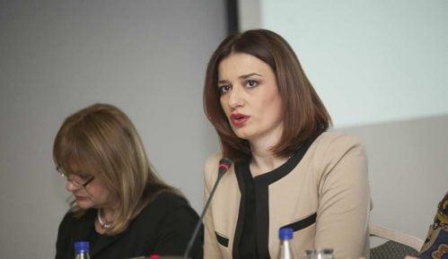 Civilni sektor pripremio niz predloga 9