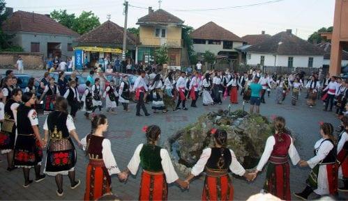 Prvi Petrovdanski dani u Grlištu 13