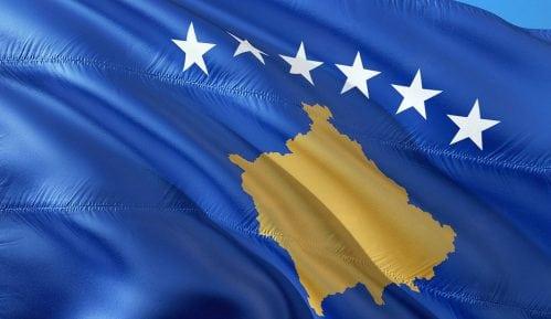 Granice između Kosova i Albanije će imati status unutrašnje granice 7